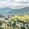 ブータン王国 旅の準備 (ネット環境、通貨・両替、紙)と 知っておいた方が良い事(リンク)