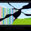 TVでよく使われているBGMについての個人的まとめ9
