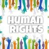 16年間のアメリカ生活で学んだのは人権感覚と個性を尊重すること