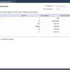 Visual Studio 2015 Enterprise をインストールしてるけど、ゴミみたいなプログラミングしかしておらず、最新の機能を勉強していなかったので、少しだけ勉強してみた