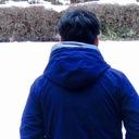 村尾政樹の個人ブログ