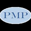 PMPの流儀