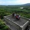 沖縄・八重山諸島でパドリング!【西表島編】