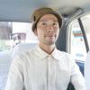 乗客 : 園田 みつよしさん