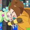 キラッとプリ☆チャン 第120話 「大ショック!ラビリィの本当のご主人様ラビ!?」 感想