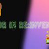 re:Inventでラスベガスに行った人がDance Dance Revolution(DDR)をやりたくなった時に読む記事(2019年版) #reinvent