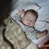 4歳息子が深夜、寝像が悪く風邪をひいちゃうのを改善しました。