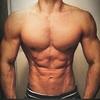 ダイエットやトレーニングは第三者の評価が嬉しい!