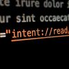 世に蔓延るAndroidのWebViewでintentスキームを扱う実装の脆弱性
