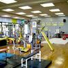 横須賀市のトレーニングルームは行けば行くほどポイントが貯まる!?~利用料の安い公共のジムとは?~