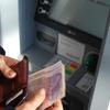 LINE Payの出金について【限度額・銀行口座・セブン銀行】