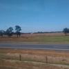 オーストラリア遠征1日目。