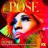 ライアン・マーフィーのドラマ『Pose』、日本で放送へ 2019年5月13日より