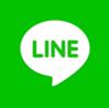 LINE アップデートでiPhoneXに対応