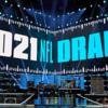 【NFLドラフト】未来を決める勝負の一日!ドラフト1巡目(1位~20位)