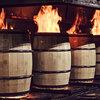 【初心者向け】全部言える?ウイスキーの違い9種類とおすすめ銘柄