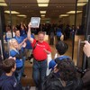 iPadmini4発売日・購入場所まとめ!お得に買えるのは、オンラインショップと実店舗のどっち?