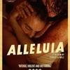 Alleluia/地獄愛(2014)
