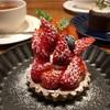 レトロで居心地の良い町家カフェ『cafe zuccu(カフェ ズック)』(奈良県奈良市)