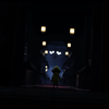 Little nightmares ゲーム感想(ネタバレ有り)