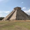 メキシコ 世界遺産を巡る旅  ツアー内容「極彩色の国メキシコ 9つの世界遺産とカリブの楽園を巡る 8日間」