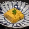 山椒の葉を使ったお料理のレシピ:旬は春