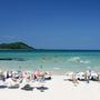済州島(チェジュ島) 夏のにおすすめビーチ Best5!