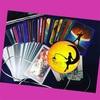 紫微斗数カード