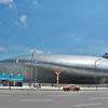 東大門市場(トンデムンシジャン)~専門店ごとの市場では世界最大の規模では!!