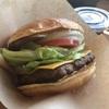 高崎に誕生して間もないウェンディーズ!本格的なハンバーガーで美味いじゃん!【Wendy's First kitchen(高崎・貝沢町)】
