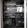 アナログ AV システム再構築