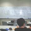 最適化数学,ニューラルネット,ゼータの数理(3年ゼミ)