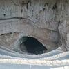 【アメリカ横断9日目】10万匹のコウモリが毎晩飛び立つ洞窟?世界遺産、カールズバッドを訪問。
