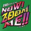 雪組公演 『NOW! ZOOM ME!!』Bパターン観劇