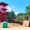 おすすめの公園*ネーブルパークに潜入(ㆁᴗㆁ✿)その2♪