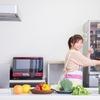 冷凍室・パーシャル室・氷温室・チルド室・冷蔵室・野菜室の違いとは何?読めばスッキリ!