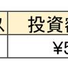 【結果発表】2019年マーメイドS   〜今週の鉄板レース〜   リーマンブロガーの小遣い稼ぎ大作戦