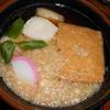姫路駅付近の姫路市紺屋町の蕎麦屋「高田屋 みゆき通り店」で「力そば」を食べた感想