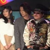 『FF14』「絶狼<ZERO>-DRAGON BLOOD-」放送記念イベントにスクエニ吉田Pも出演、コラボイベント新情報も