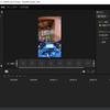 【バイク用品】 Insta360 GO 2 を Windows PCに繋いでみる