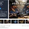 【新作無料アセット】史上最強クラスの美しさ!Unity公式『Buried Memories』に近い世界観で、200時間以上費やして制作されたHDRPによる次世代3D環境キットがなんと無料で新登場!!「Seed Hunter」