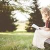 娘に読書の楽しさを伝える作戦2
