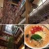 Roppongi Midtown〜HELLO KITTY