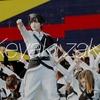【坂道アイドル】これを読んでおけば、欅坂46がだいたい分かる5記事