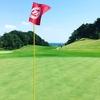 【夏ゴルフ】鹿沼72カントリークラブがとても楽しい!富士×筑波OUT【ラウンド】
