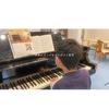 八幡西区ピアノ教室・小学生の初ソルフェージュ動画