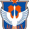 2018年シーズンのアルビレックス新潟を振り返って