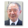 国分芳宏氏(言語工学研究所代表取締役)いま再びの日本語(1)