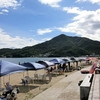 小豆島の「オリーブビーチ」は素敵で快適な海水浴場だった!