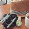 ローライ35なんてこわくない! ・ 目測/目測式カメラの使い方・とっても簡単なはなし・その4
